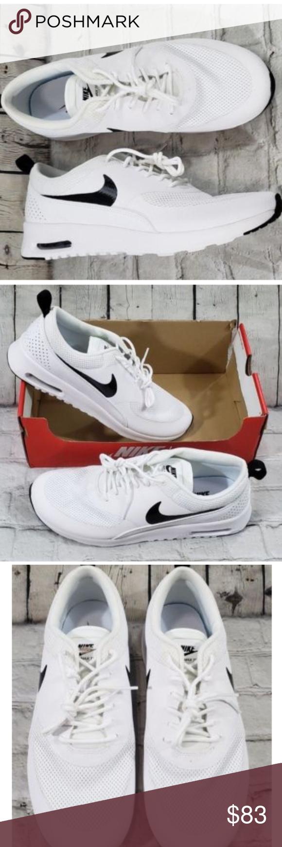 33++ Best running shoes 2019 womens ideas ideas in 2021