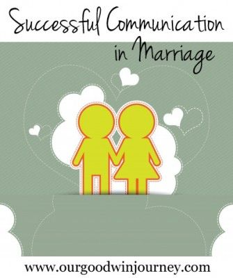 How to Improve Communication and Have Successful Communication in ...