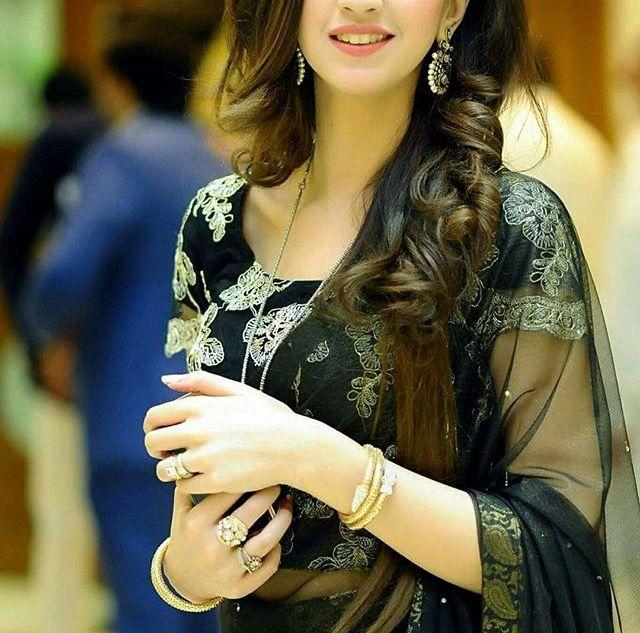 pin by shabana begum on dpz stylish girl fashion girls dpz rh pinterest com stylish pakistani girl picture stylish pakistani girl pic fb dp