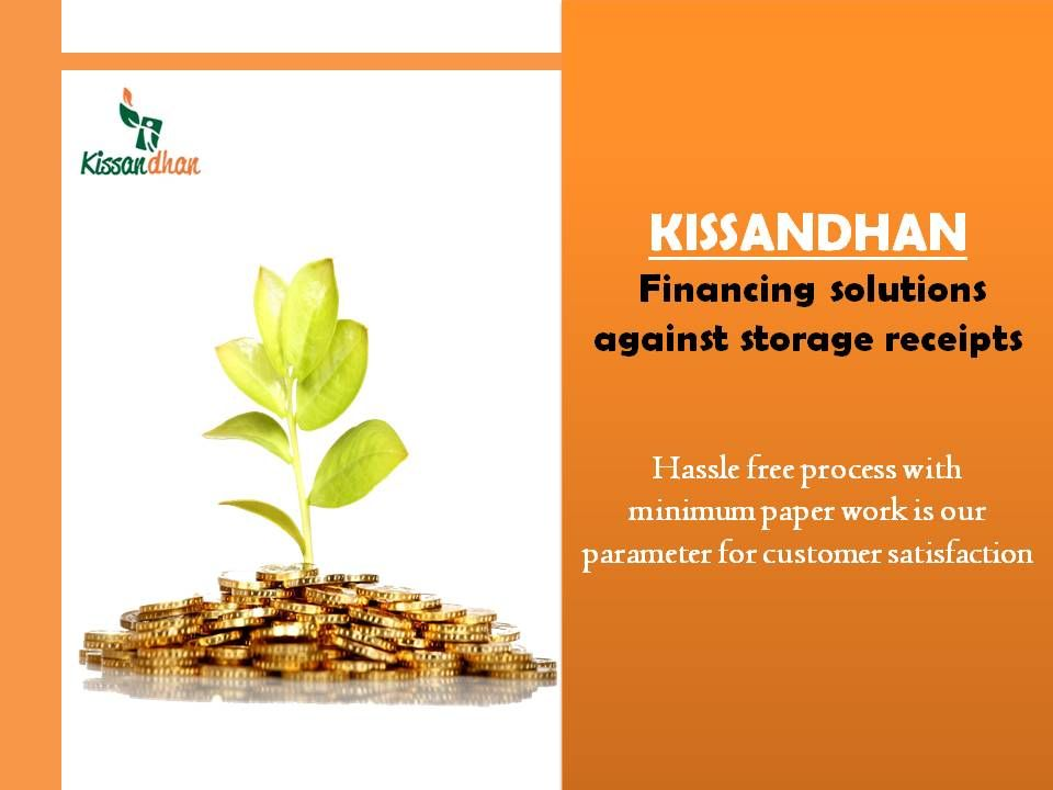 Our Expertise Lies In Disbursement Of Loan Amount Within 24 Hours Of Approval Loan Amount Loan Customer Satisfaction