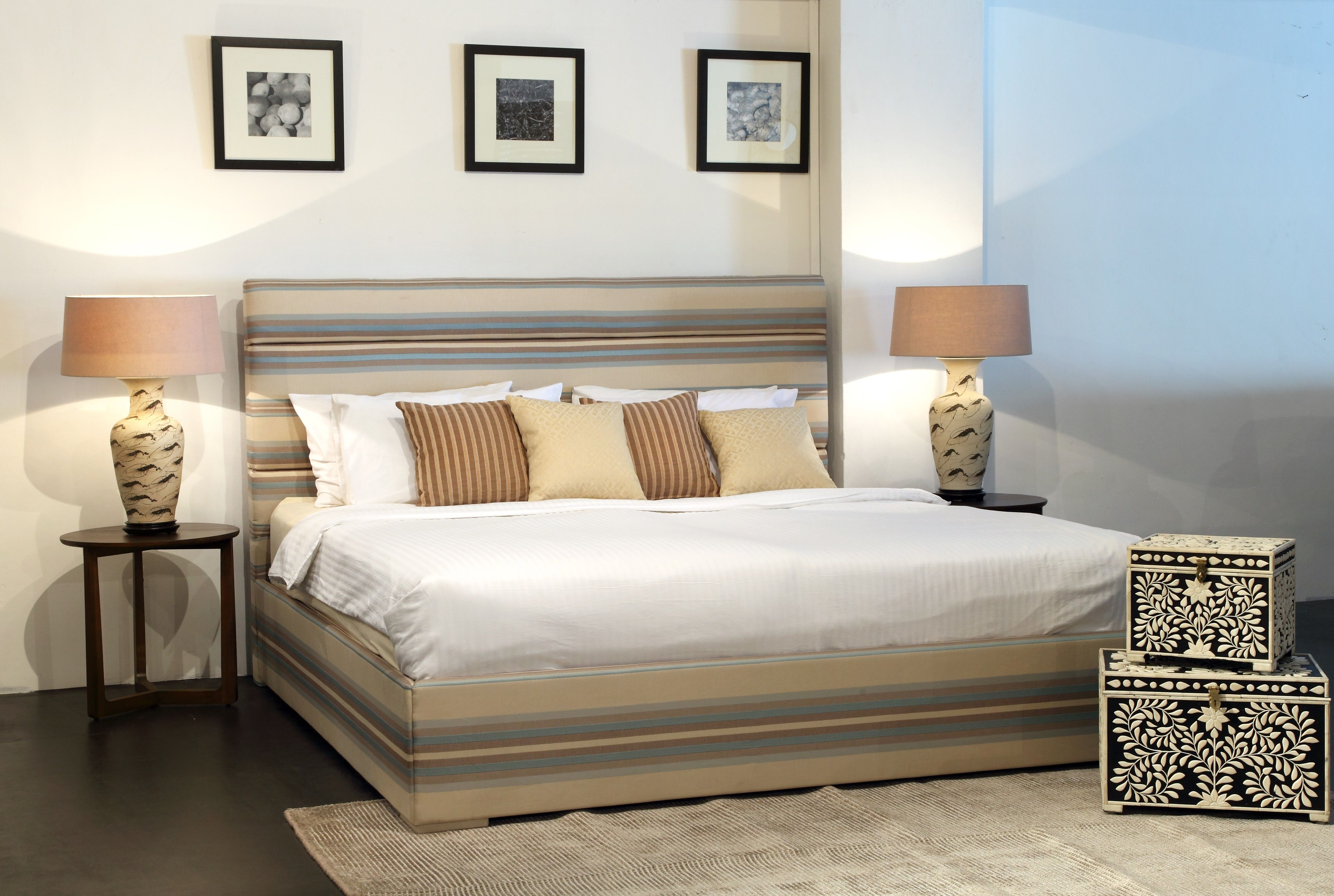 Best Light Neutral Colors Are Fresh Timeless And Make A Room 400 x 300