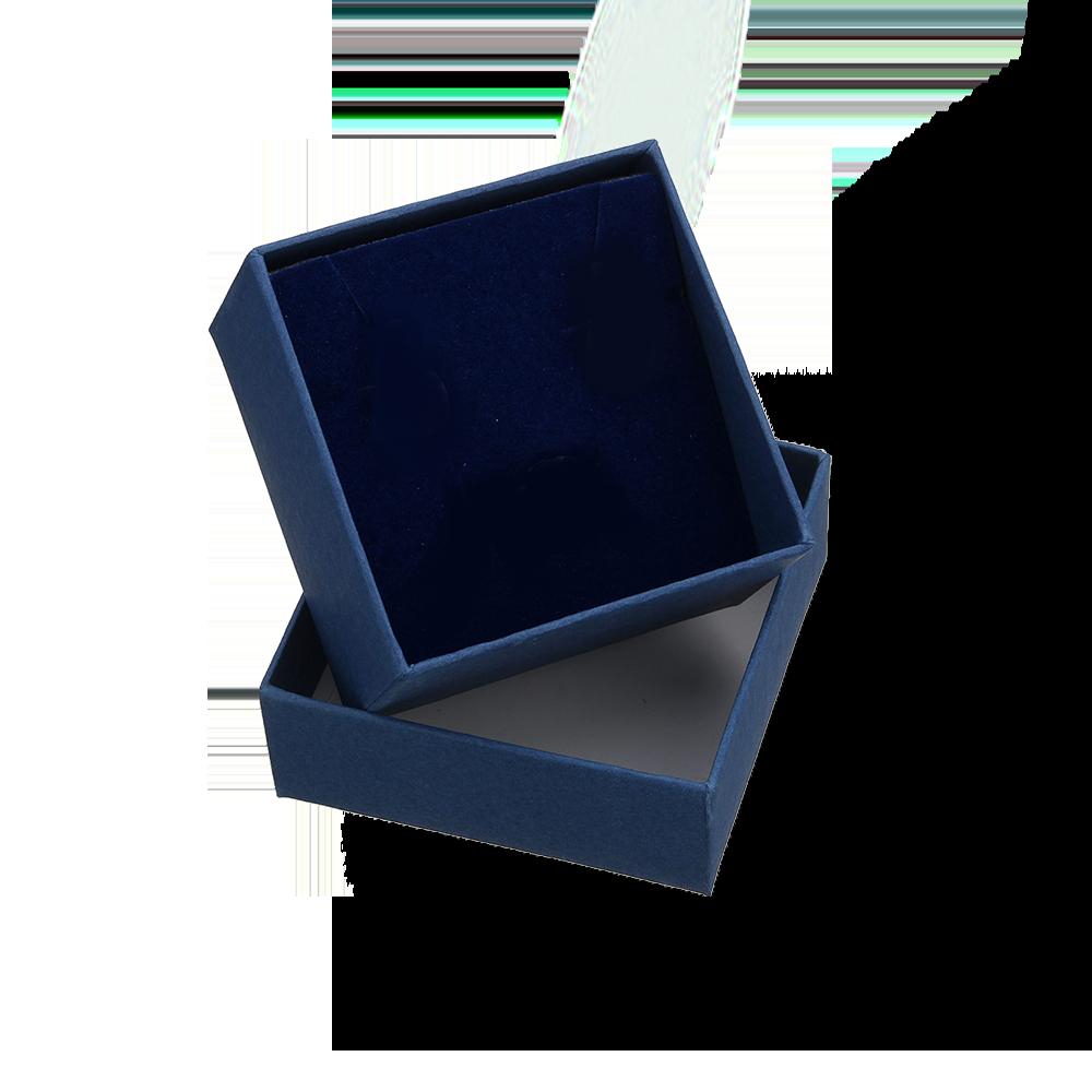 wholesale custom jewelry boxes