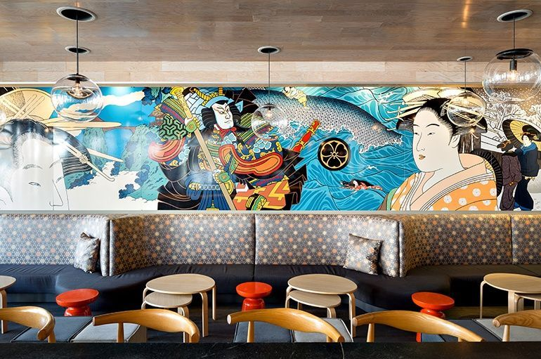 10 Delightful Upholstery Diy Ideas Wallpaper Decor Interior Design Decor
