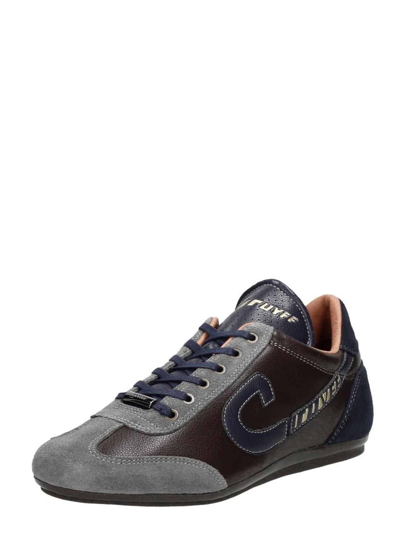 Safety Jogger Unisexe Chaussures Pour Adultes De Sécurité Du Désert - Bleu - 41 Eu QY1zXDtW