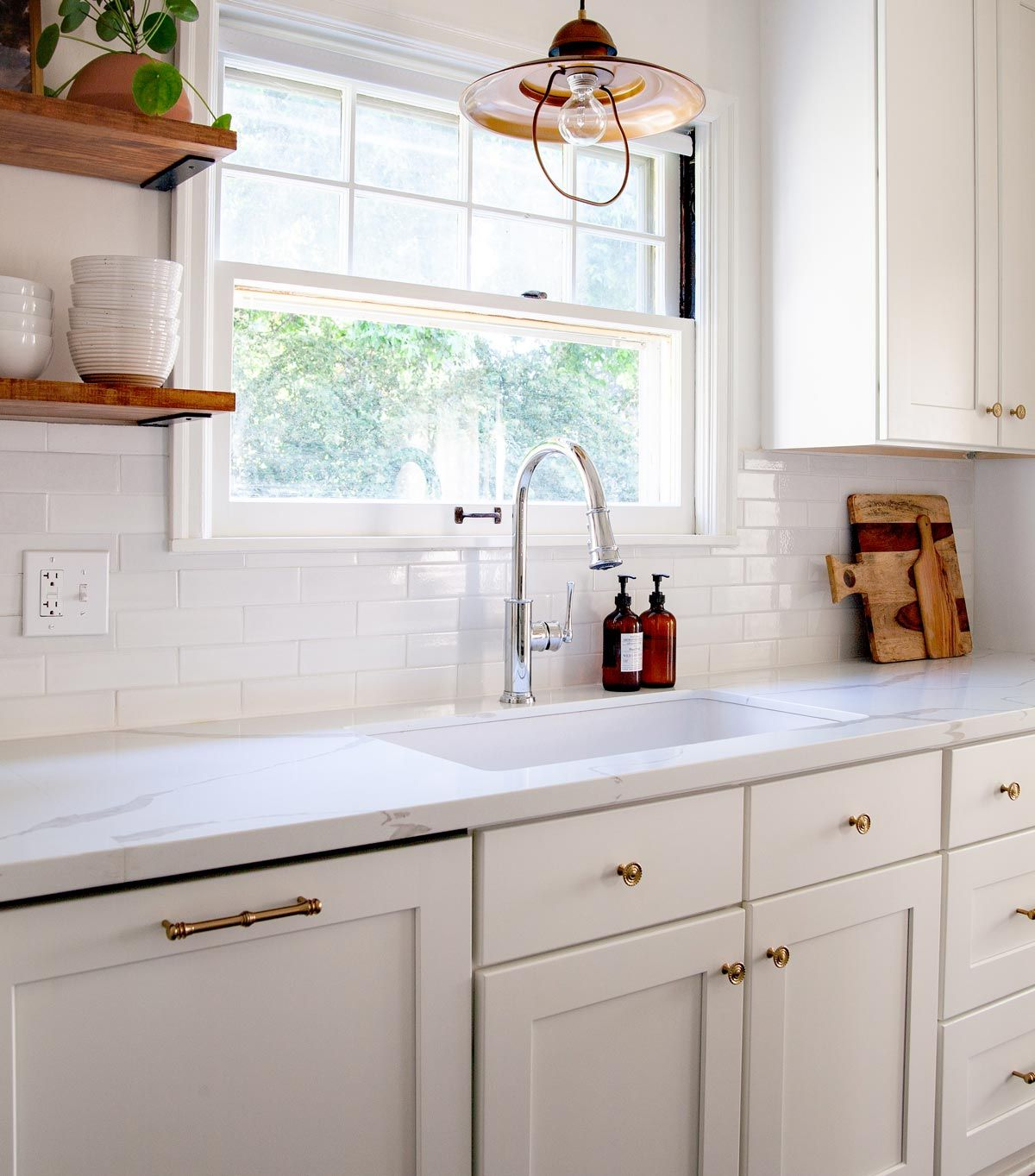 Best Rta Cabinets Rave Reviews Amazing Service New Kitchen Designs Free Kitchen Design Kitchen Measurements