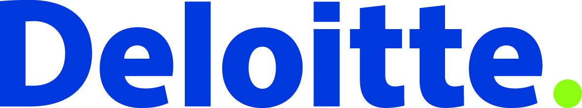 Deloitte logos corporate social responsibility bank jobs