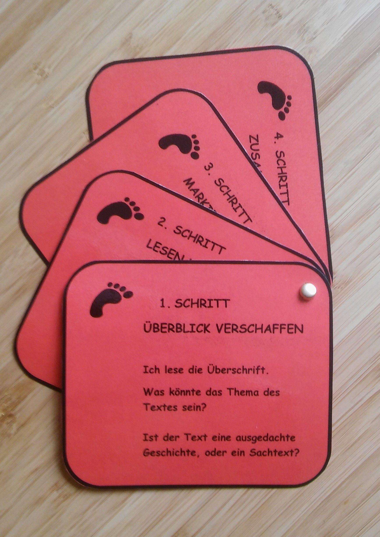 ABC-Werkstatt (Arbeitsblätter zur Buchstabeneinführung)   Hallo ...