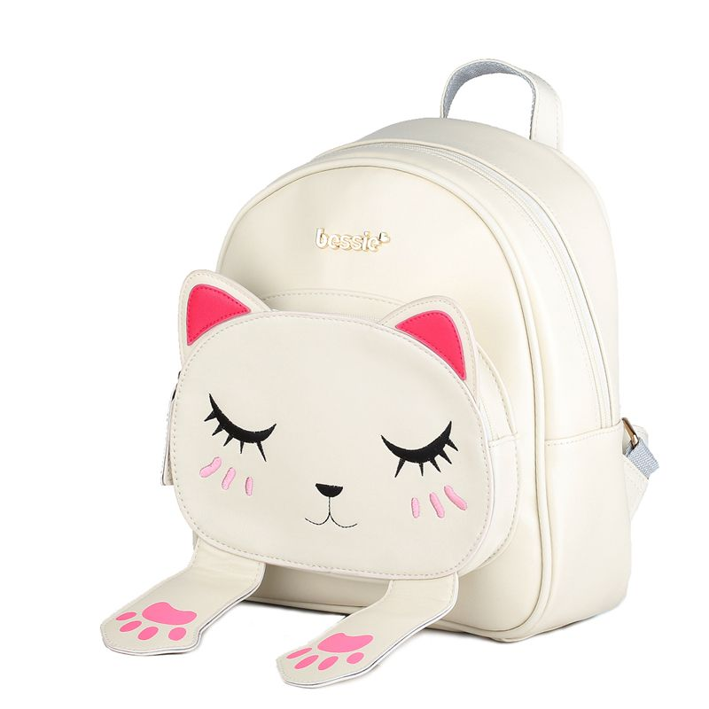 Ariella the Unicorn Crossbody Purse Handbags for Kids Cross Body Bag for Girls