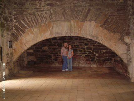 Old castle fireplace   Fireplaces   Pinterest   Castles, Mantels ...