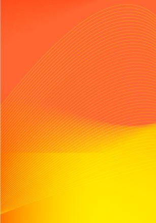 Yellow Phone Background Phone Backgrounds Background Orange Background