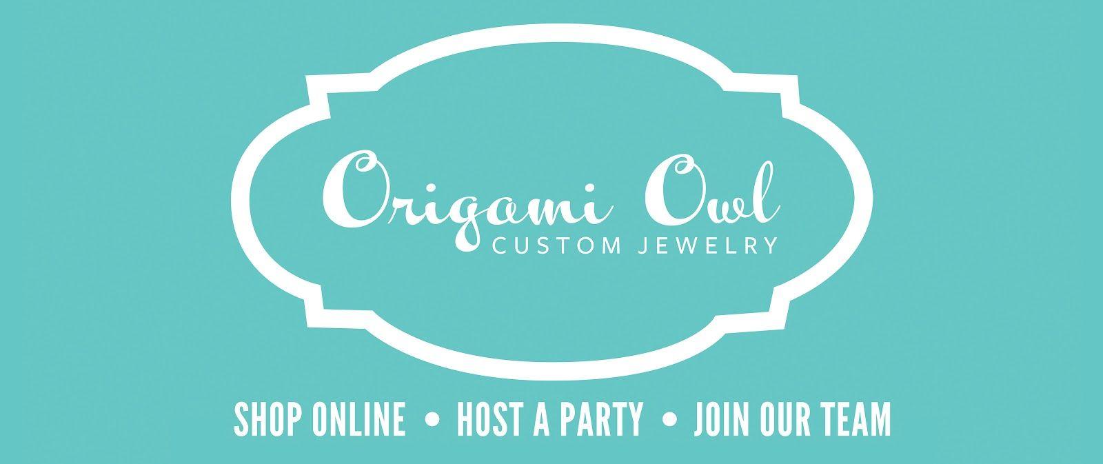 origami owl logo transparent wwwimgkidcom the image