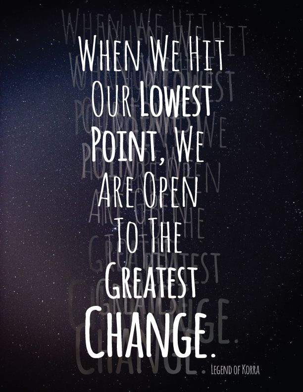 Pin By Haley Lambert On Quotes In 2020 Legend Of Korra Avatar The Last Airbender The Last Airbender