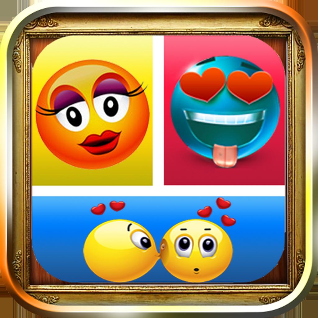 Emoji for Computer mzl.bfxtcczo.png Emotions