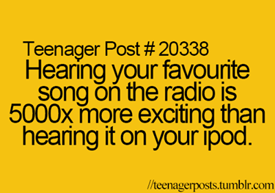Image about funny in a... teenager post by Private User