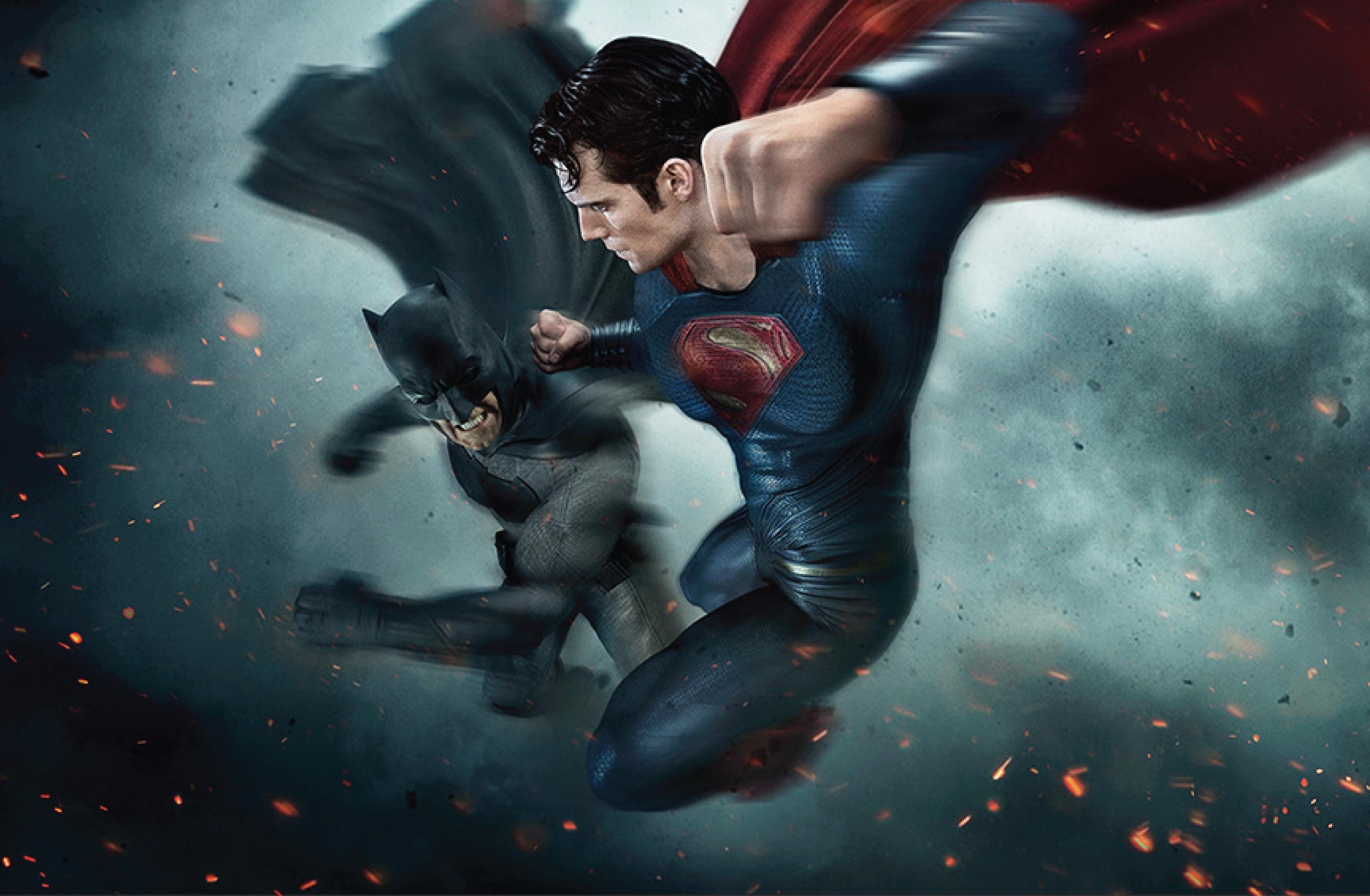 Batman V Superman Dawn Of Justice Wallpaper Gifs Avvy Thread