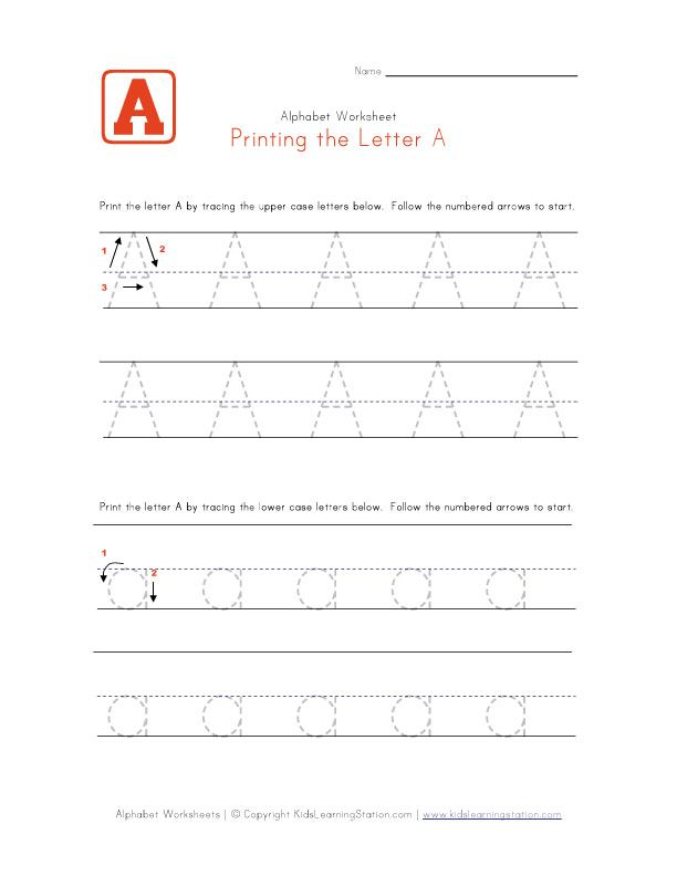 Great Resource For Worksheets And Activities