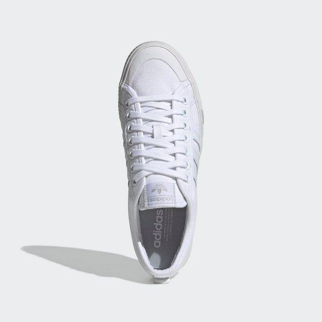 adidas Originals »Nizza Schuh« Sneaker Nizza | Sneakers