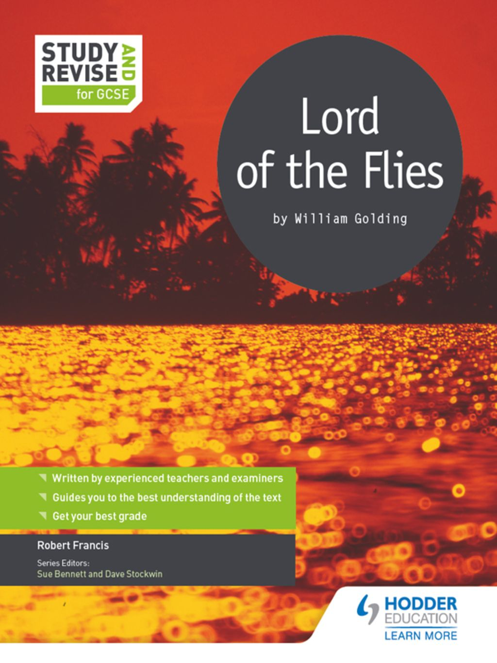 Study And Revise For Gcse Lord Of The Flies Ebook With Images