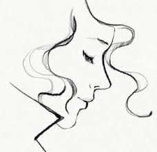 image result for simple sketch sketches pinterest drawings