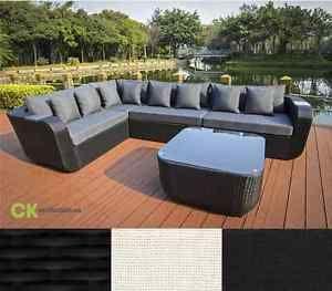 Les 25 meilleures id es de la cat gorie meuble exterieur for Mobilier exterieur terrasse