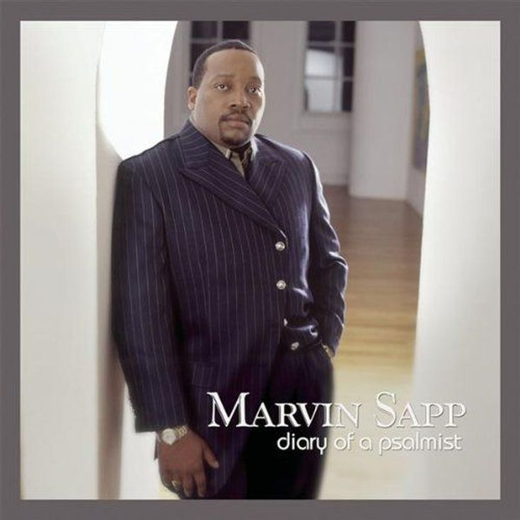 Christian Songs about Miracles in 2019 | miracles by marvin sapp
