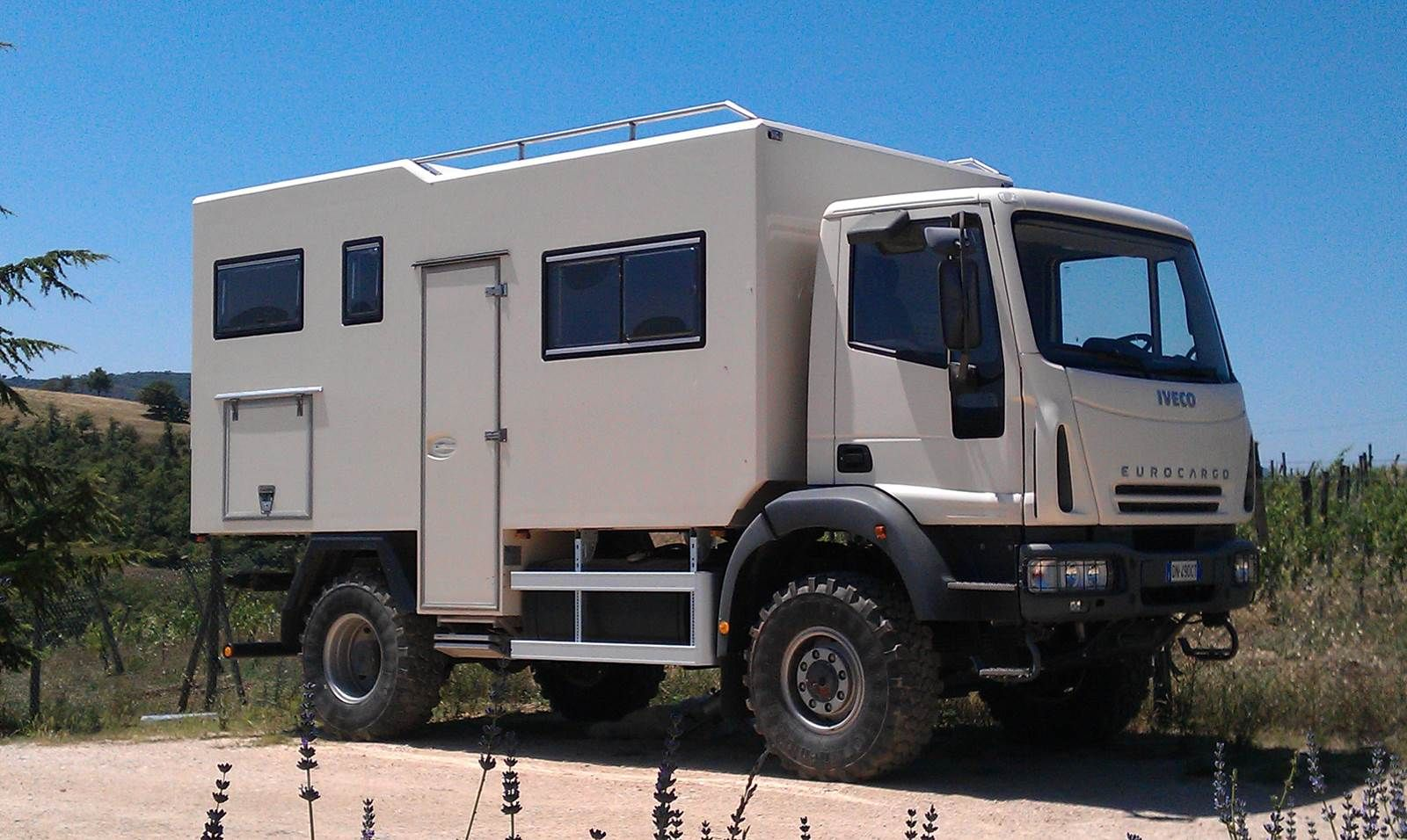 Extreme Campers For Sale Google Search Diesel Trucks For Sale