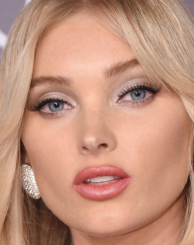 26 extreme close ups of the best beauty at the amfar gala elsa 26 extreme close ups of the best beauty at the amfar gala baditri Image collections