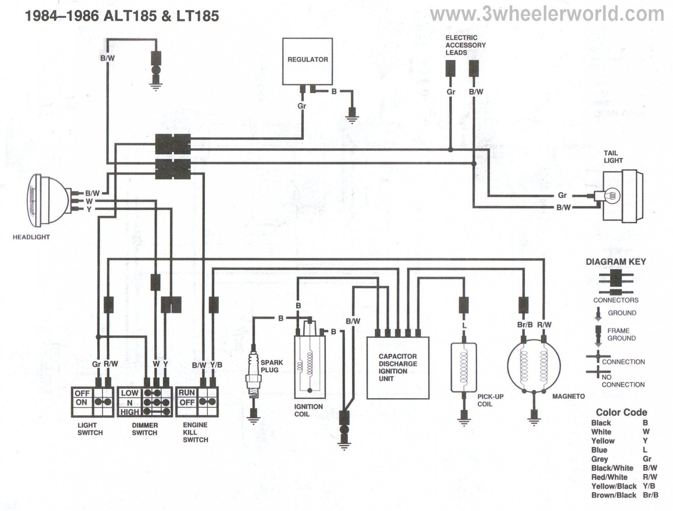 polaris engine diagram engine diagram 8 suzuki xl8 malaysia engine diagram 8 suzuki xl8  engine diagram 8 suzuki xl8 malaysia