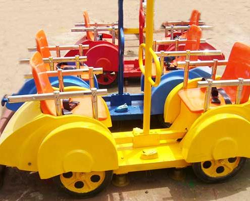 Meniscus Roller Coaster Car Car Coasters Cars For Sale