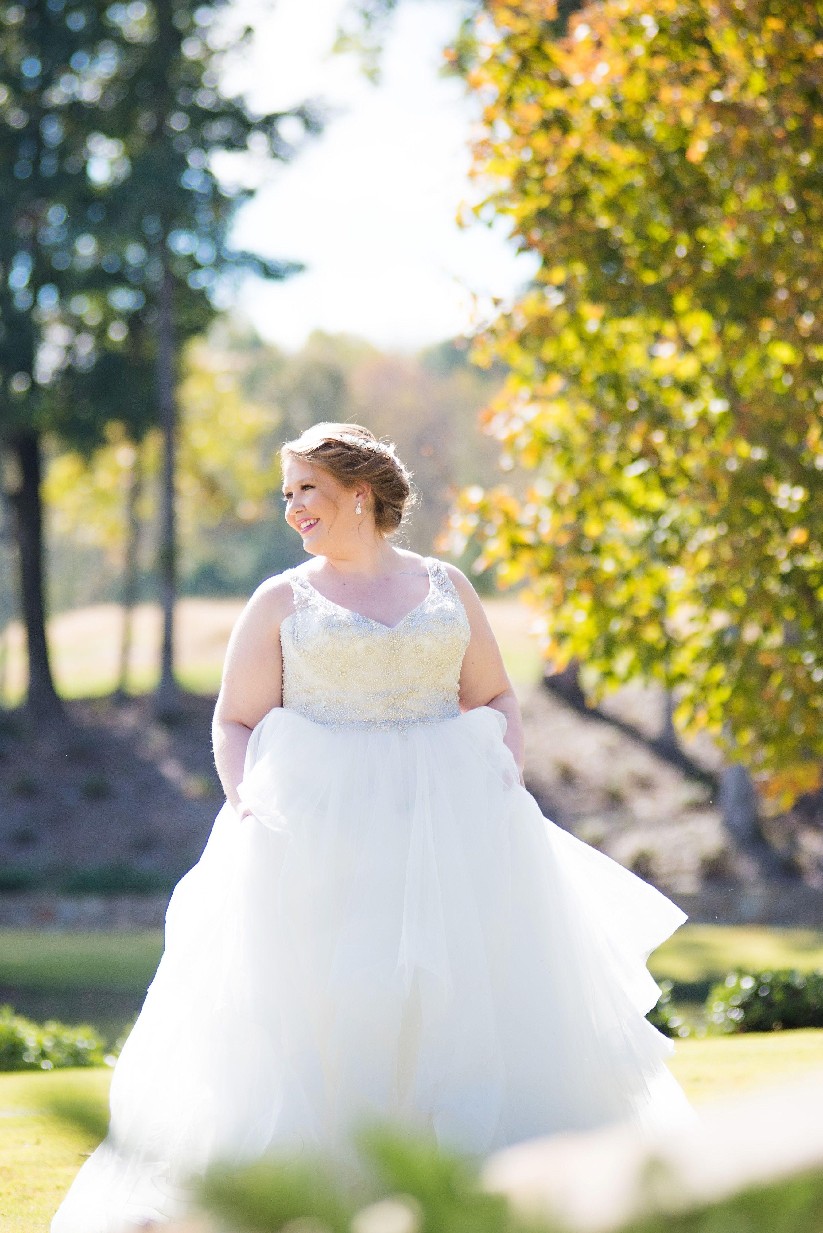 Wedding Angels Boutique Atlanta Ga Atlanta Bride Atlanta Wedding Elegant Wedding Dress Wedding Dresses Atlanta Wedding Dresses Wedding Dress Boutiques
