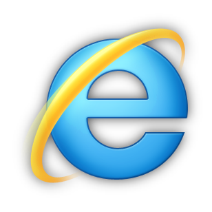 Internet Explorer 2018 Free Download For Windows + MAC +