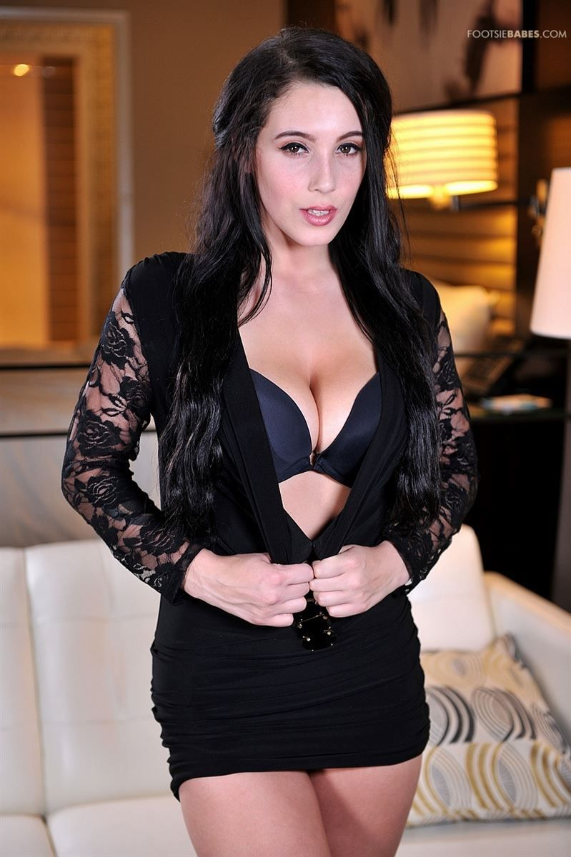 Pictures Noelle Easton nude photos 2019