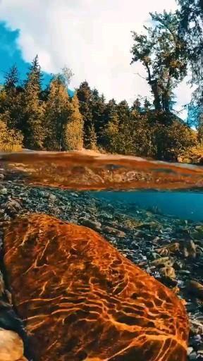 بحر Sea Video Travel Moments Natural Landmarks Best Online Courses