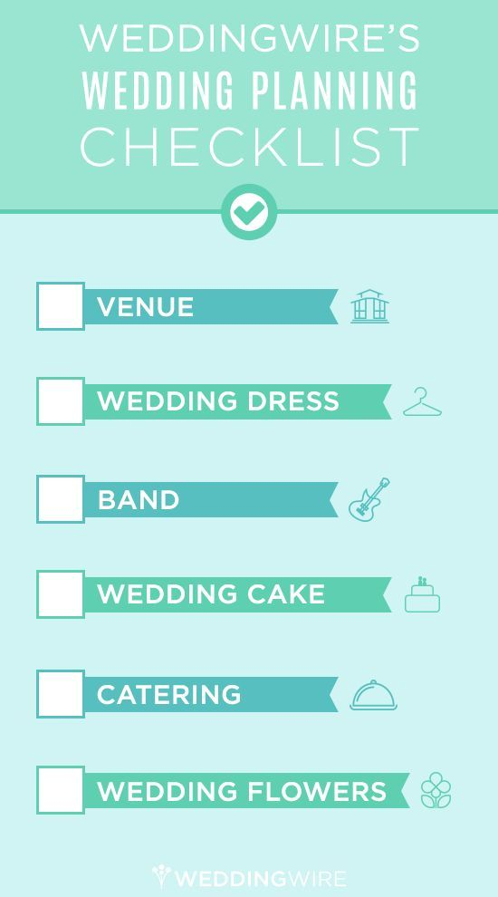 Sign up to for a free wedding planning checklist! Wedding Wishes - wedding planning checklist