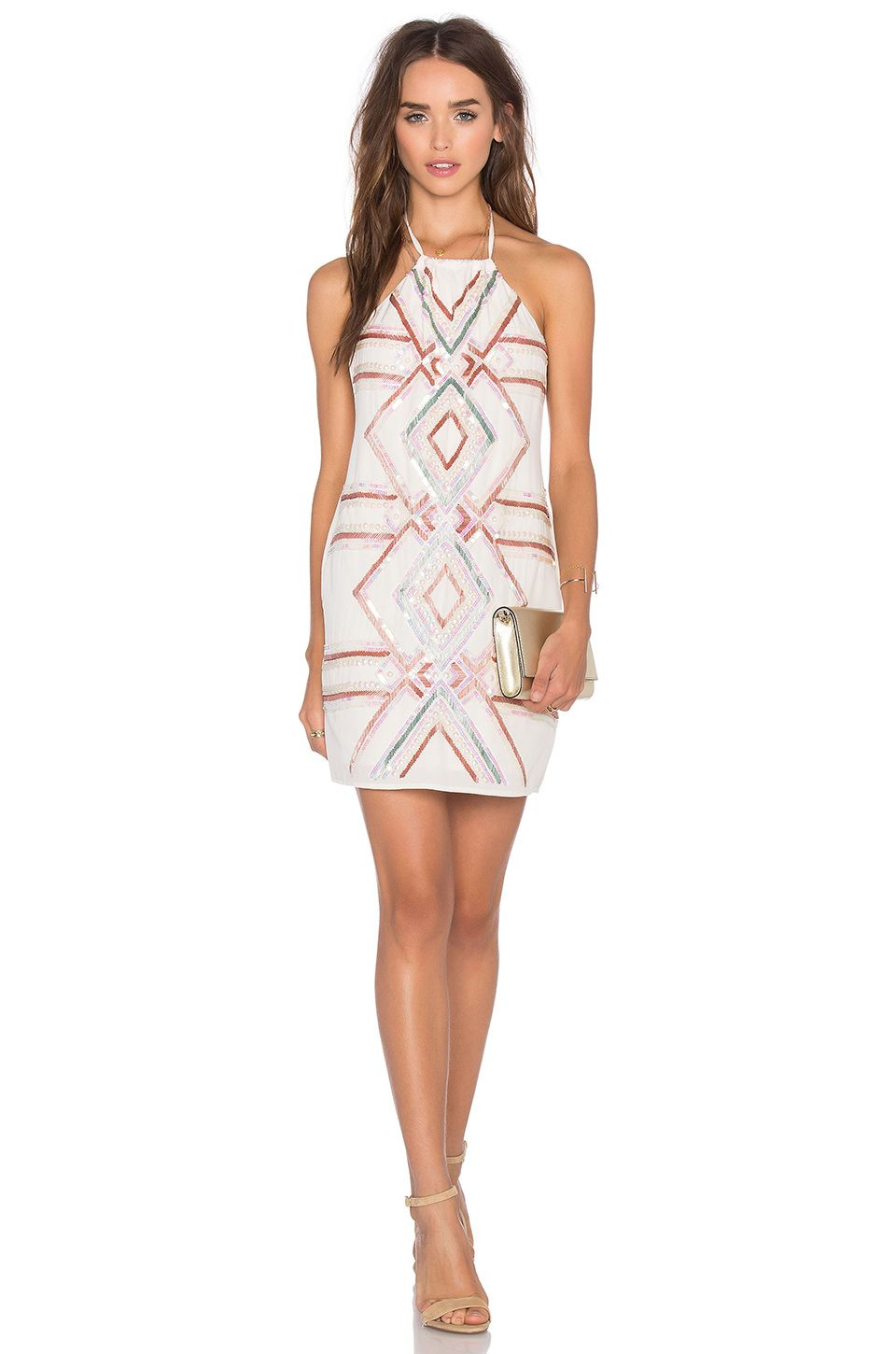 Check out our top cocktail dresses at revolve dressed up in