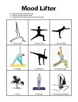 yoga sequences  basic yoga poses yoga sequences basic yoga