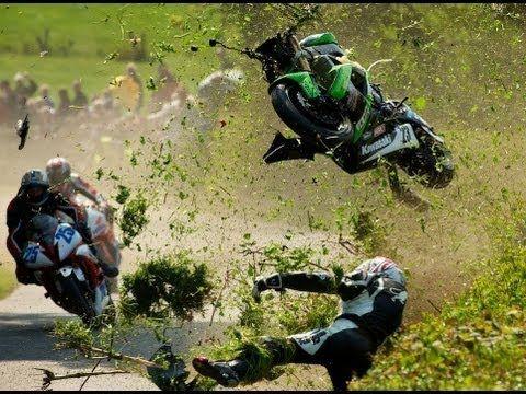 ISLE OF MAN TT ♛ Crash and Speed ♛ Tourist Trophy ♛ 200 mph | video | Pinterest | Earth hd, Cars ...