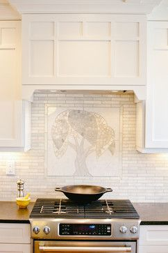 Tiek Built Homes's Design Ideas, Pictures, Remodel, and ...