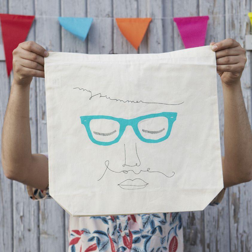 31d0768233ed Ma Mamie Hippie SUMMER BAG