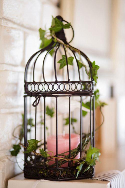 ana-rosa:  via:http://www.ruffledblog.com