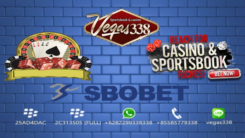 19 Link Alternatif Login Sbobetasian 2019 Agen Casino Terbaik Agen Casino Slot Online