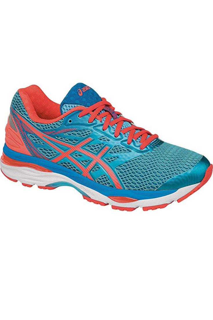 Asics Women S Gel Cumulus 18 Running Shoe Asics Women Gel Active Sport Wear Asics Women