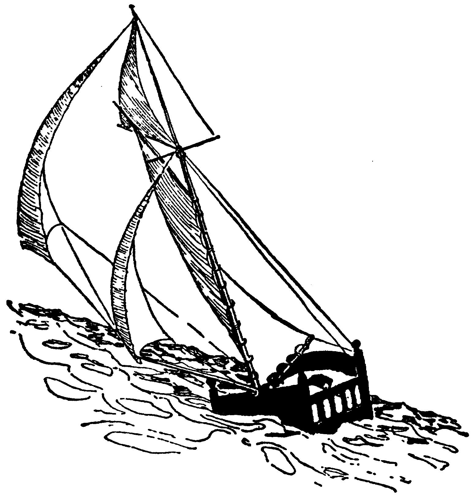 J Boat Wiring Diagram