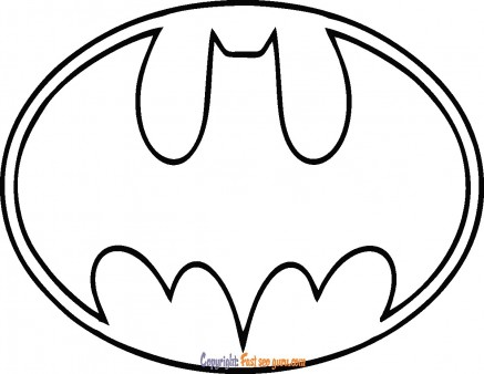 Pin By Fast Seo Guru On Superhero Coloring Pages In 2021 Printable Batman Logo Lego Coloring Pages Coloring Book Art