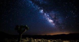 ترتيب كواكب المجموعة الشمسية Stargazing Places To Go Places To See