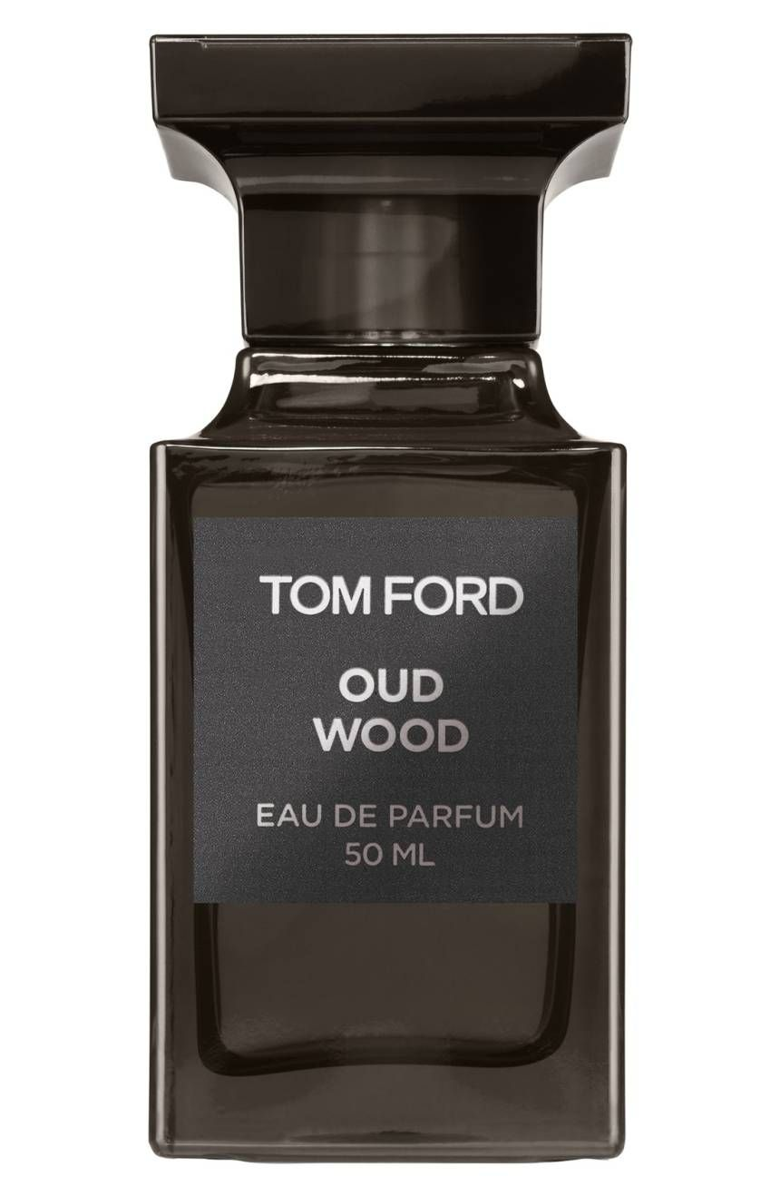 Best Perfume For Men 2019 Best Tom Ford Cologne 2018: Oud Wood 2019 | Men's fashion in 2019