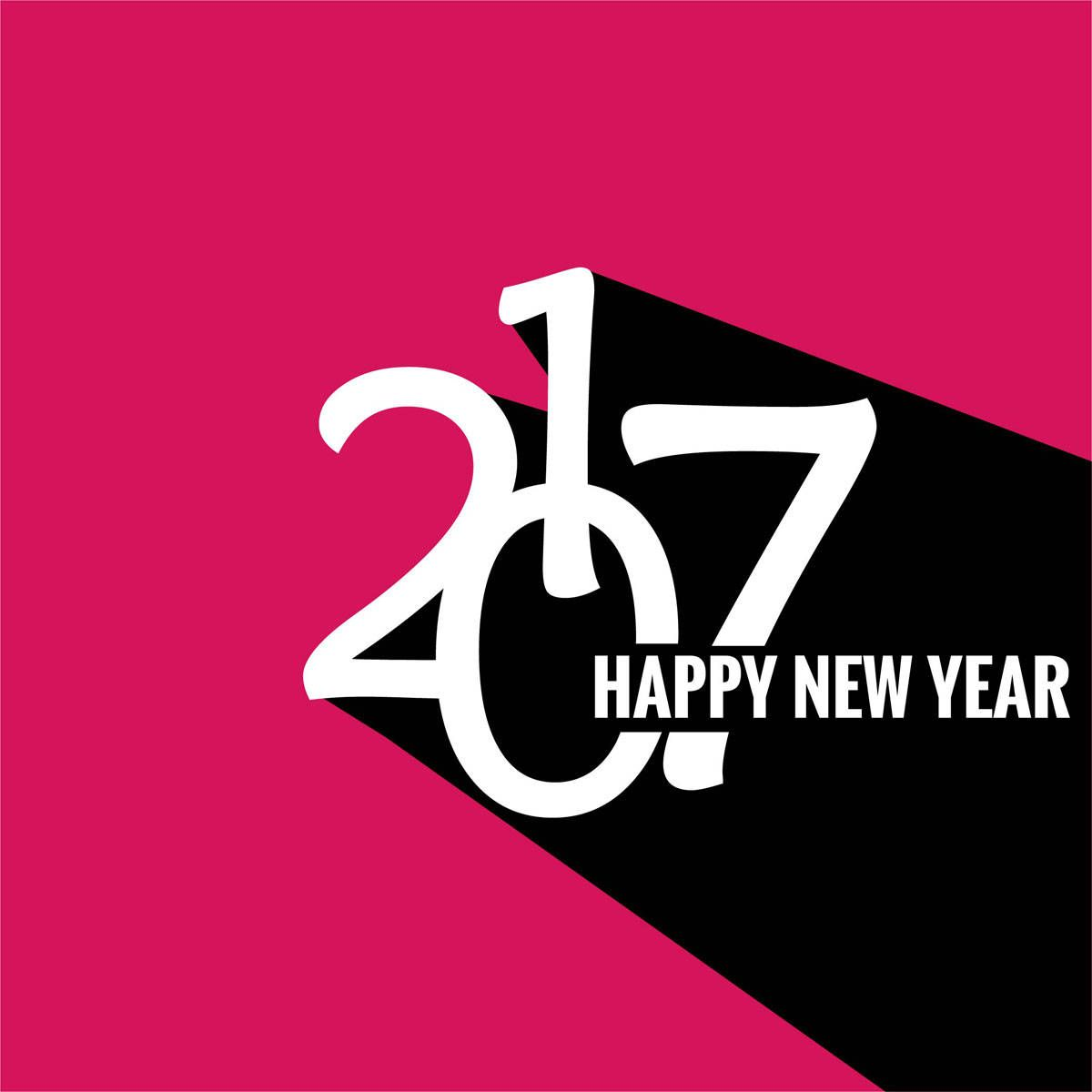 Happy New Year 2017 Happy New Year Wishes Sms Quotes And