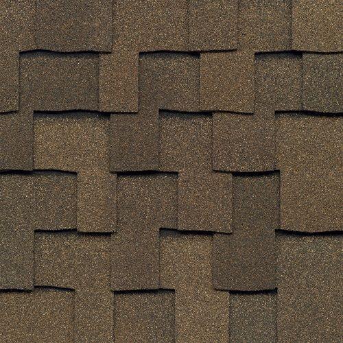 Best Gaf Designer Roofing Shingles Architectural Shingles 400 x 300