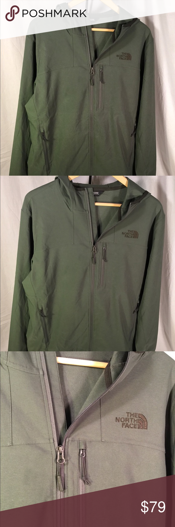 Mens The North Face Hommes Performance Jacket Jackets North Face Jacket Clothes Design [ 1740 x 580 Pixel ]