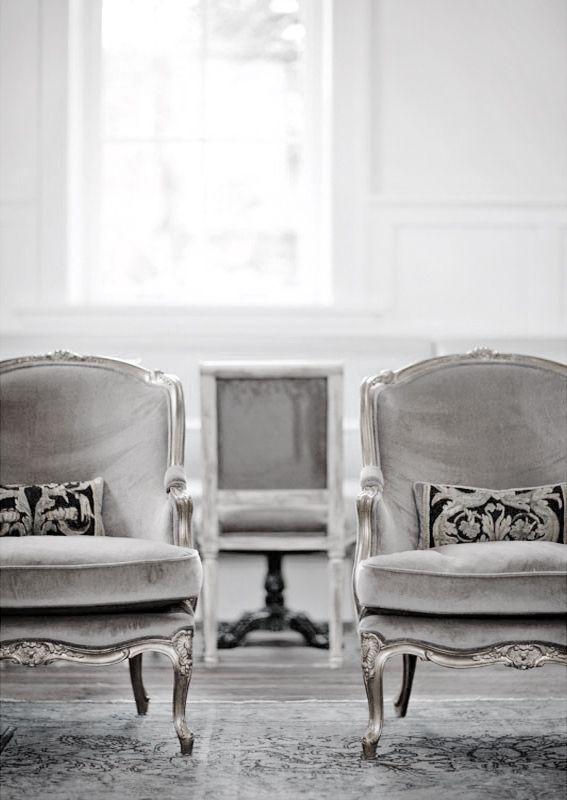 Me My Bentley Luxury Chairs Luxury Chair Design Grey Decor